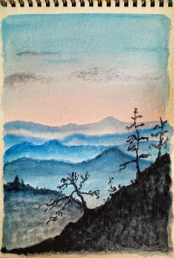 Landscape-Smirnova-Tutorial-HuesnShades