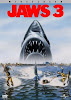 Jaws 3-D 1983 In Hindi hollywood hindi dubbed movie                 Buy, Download trailer Hollywoodhindimovie.blogspot.com