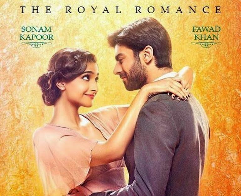 Bir Güzel Hint Filmi Khoobsurat şiirsel Hisler
