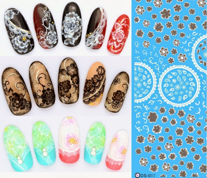 http://www.bornprettystore.com/nail-water-decals-transfer-stickers-sexy-lace-flower-pattern-sticker-p-14784.html