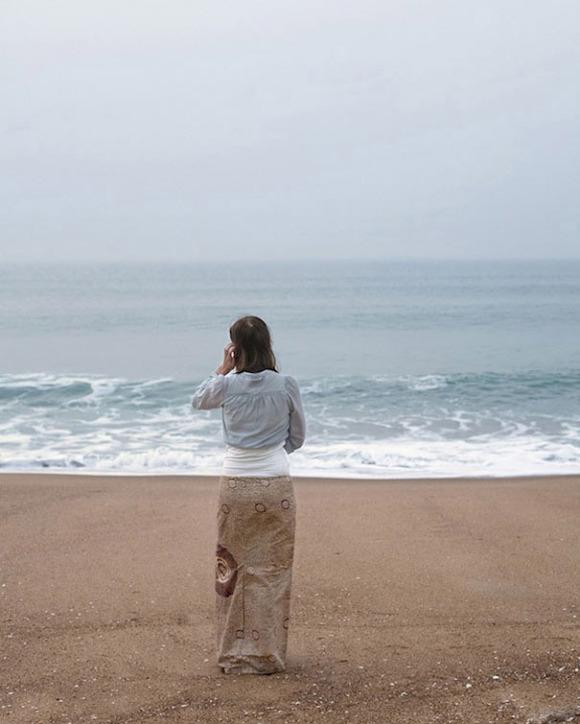 اغرب وأجمل الصور الاحترافية في العالم ستدهشك جداً !! optical-illusions-52
