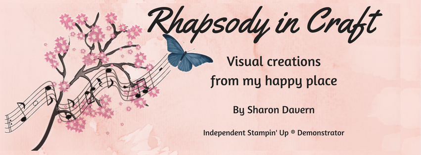 Rhapsody in Craft
