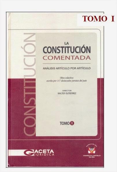 Descargar Comentarios Al Codigo Procesal Civil Peruano