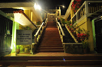 The Regency Hotel - Boracay