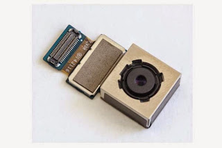 News and Reviews Gadget Technology - iPhone Uses Sony's Imaging Sensor