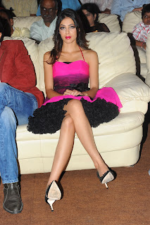 Parvathi Melton New Gallery (63)