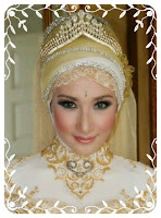 Search Results for: Gambar Model Jilbab Pengantin Muslim Modern