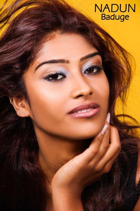anithra basnayake - Anithra%2BBasnayake%2Bwww.sinhalamagazine.com%2B(7)