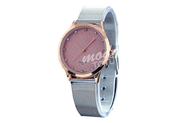 http://modatotu.pl/pl/1179-zloty-zegarek-damski-srebrny-bransoleta-cyrkonie.html#/kolor-model_2_du%C5%BCy