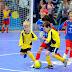 Material: Fundamentos do Futsal