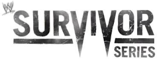 Watch WWE Survivor Series PPV Online Free Stream