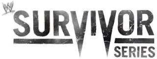 Watch WWE Survivor Series PPV Online Free Stream