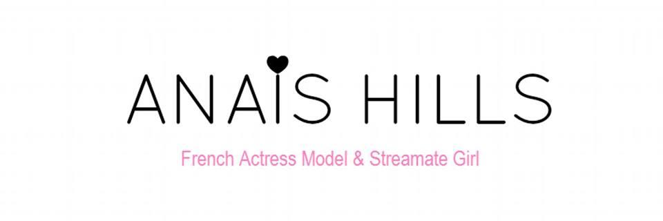 Anaïs Hills