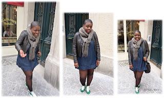 Style streetwear thatsmee