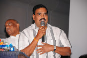 Dillunnodu Audio release function photos-thumbnail-16