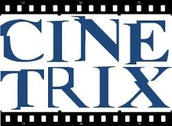Cinetrix