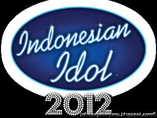 Hasil Eliminasi Indonesian Idol 1 Juni 2012, Siapa Keluar Tersingkir