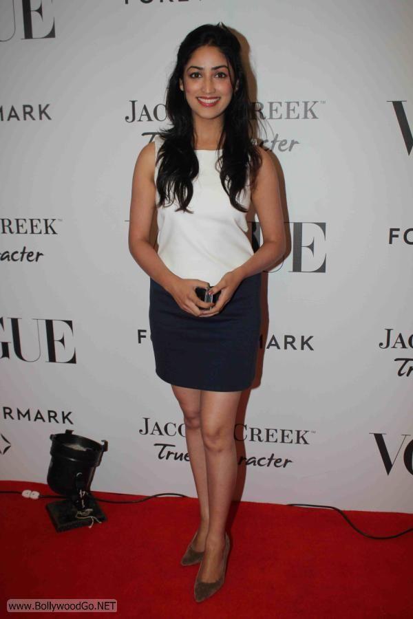 Yami+Gautam+-+BollywoodGo+(2)