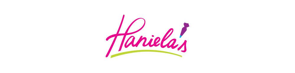 Haniela's