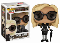 Funko Pop! Fiona Goode