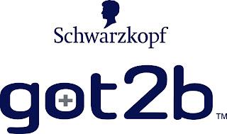 Schwarzkopf & Henkel 2-Schwarzkopf & Henkel 2