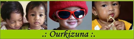 Ourkizuna