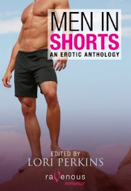 Men in Shorts