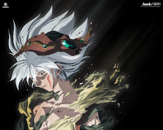 .hack//SIGN Subtitle Indonesia