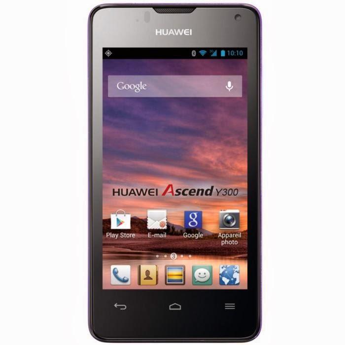 y300 huawei ascend violet comparatif smartphone 4 pouces comparatif smartphones. Black Bedroom Furniture Sets. Home Design Ideas