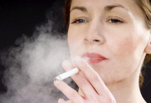 wiz khalifa cigarette