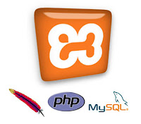 Free Download Xampp Terbaru 1.7.7 Image