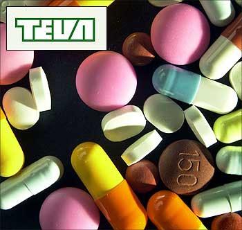 acid reflux drugs for infants