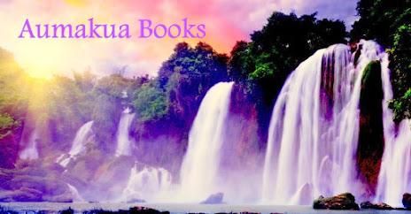 Aumakua Books