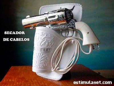 secador-de-cabelo-revolver