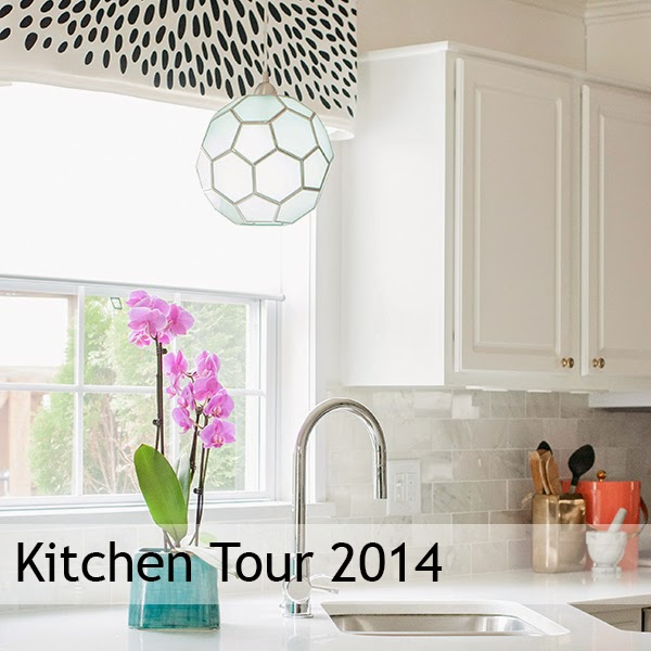 http://cuckoo4design.blogspot.com/2014/04/new-backsplash-with-tile-shop.html