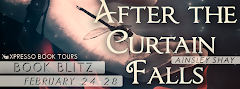 After the Curtain Falls - 25 February