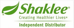 Shaklee Independent Distributer (SID)