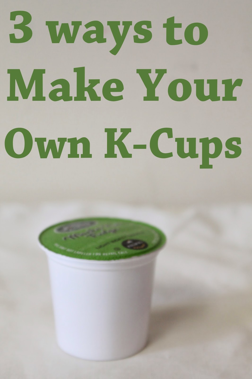 Try Simple Cup Subscriptions How does it work? Choose your Product; Choose Your Time Frame; Checkout; You'll save on every order throughout your subscription. Up to 30% OFF! Make your Own K-Cups in Four Simple Steps. Simple Cups is an SCS Direct Inc Brand. SCS Direct Inc. | .