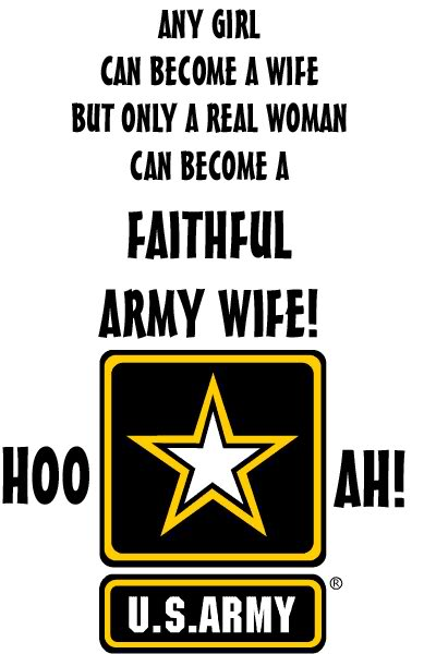 Life Of An Army Wife Resources For Surviving As An Army Wife