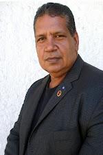 Presidente de Geoin