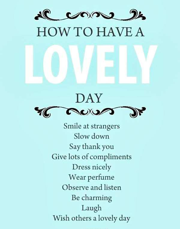 Happy Quotes 0003 1