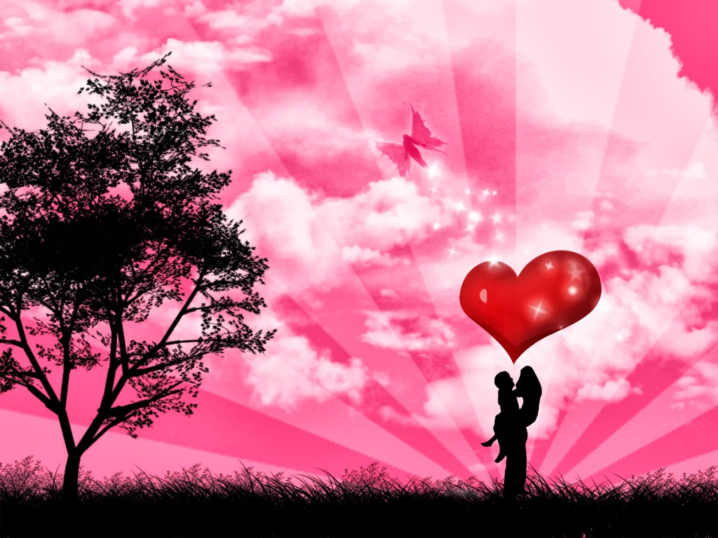 Nuestro-amor-HD_wallpapers