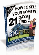 http://tinyurl.com/sellyourhomefasts