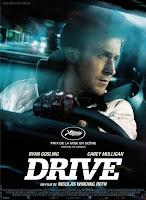 Drive, película de Disney y dirigida por Nicolas Winding Refn, con Ryan Gosling