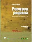Publicações\Baixe