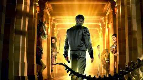 night at the museum 2 tamil movie free download