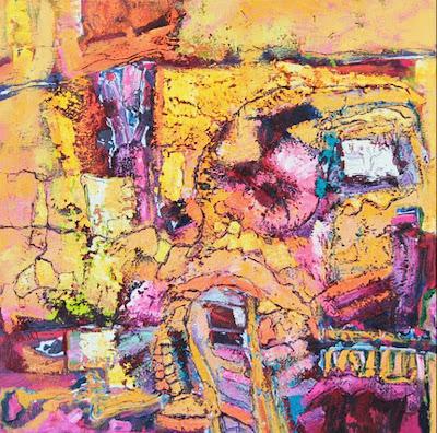 pintura-abstracta-moderna-al-oleo