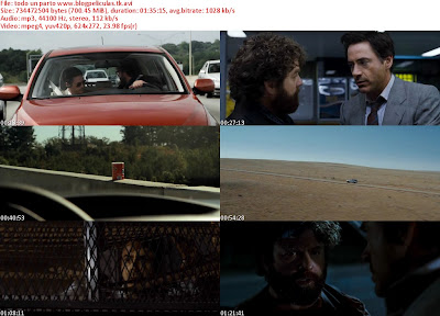 Ver due date online latino
