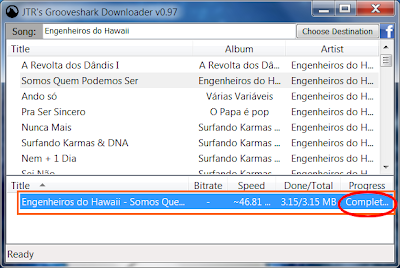 grooveshark-downloader-tutorial