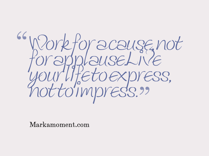 Quotes for Employees, Motivational Quotes 2014
